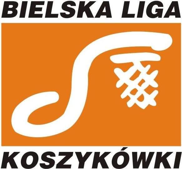 www.blk.com.pl